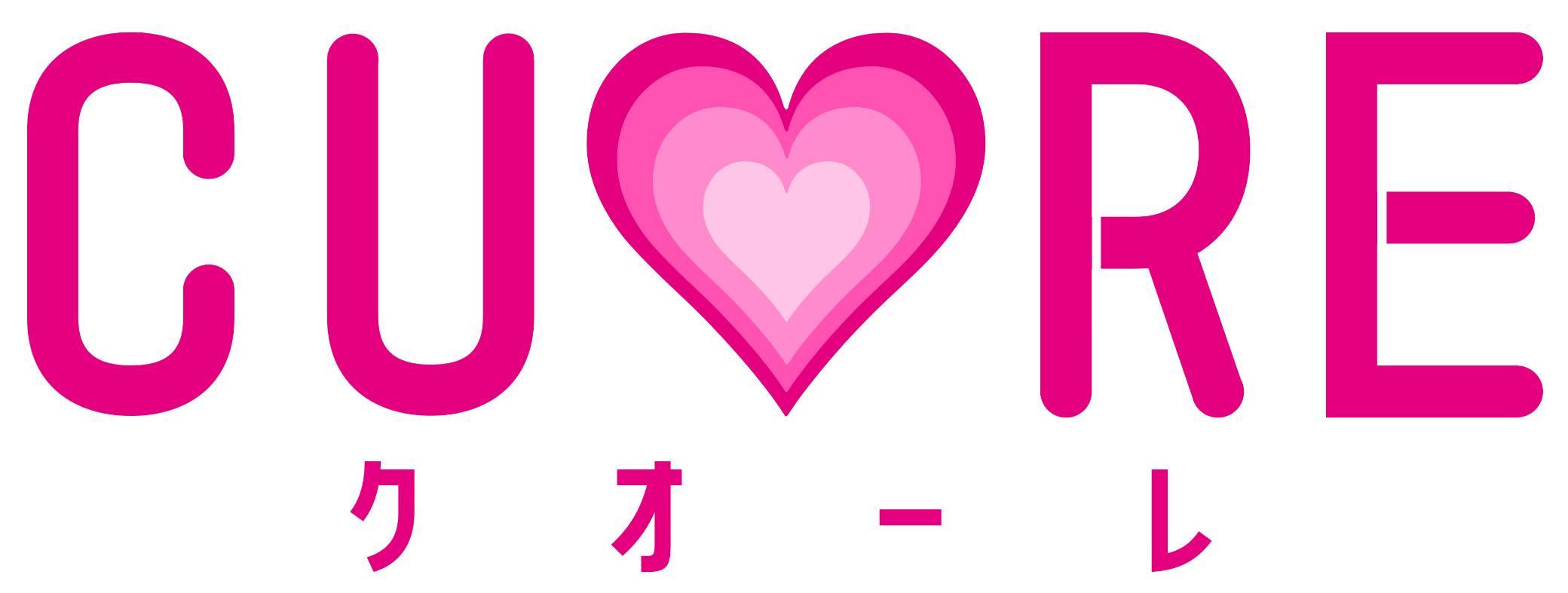 桑名ひとみ【自分を愛して他者も愛する♪】